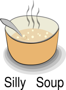 silly-soup-title-md