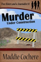 Murder_Under_Construction_400